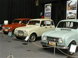 Expo R4 50 jaar in Autoworld - foto 17 van 92